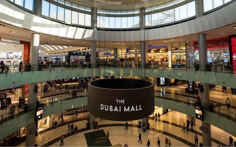 تكلفة قضاء اسبوع في دبي والتسوق والحجز المسبق للسكن في دبي