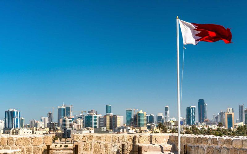 سكان البحرين الاصليين .. اعرف عدد السكان في مدن البحرين