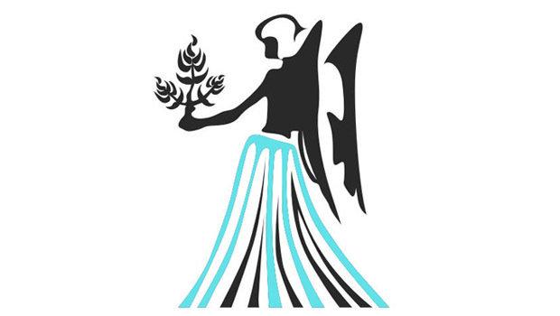 صفات برج العذراء للمرأة الإيجابية والسلبية ومشاهير برج العذراء من النساء