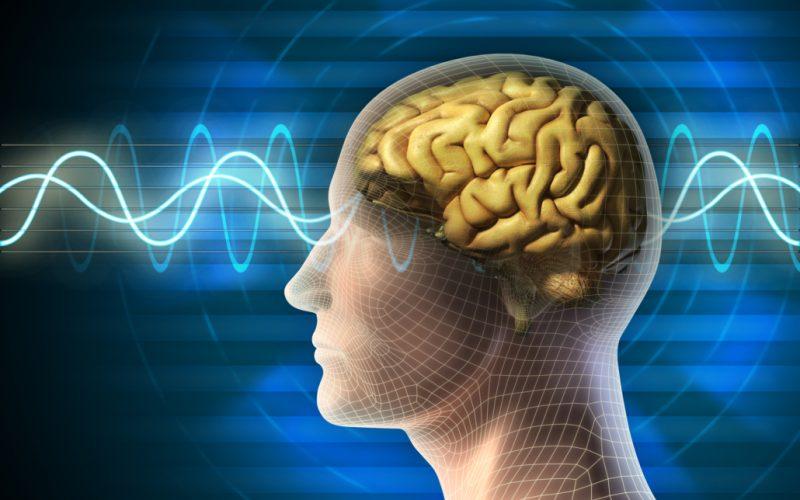 قوة عقلك الباطن ومبادئ العقل الواعي والعقل الباطن
