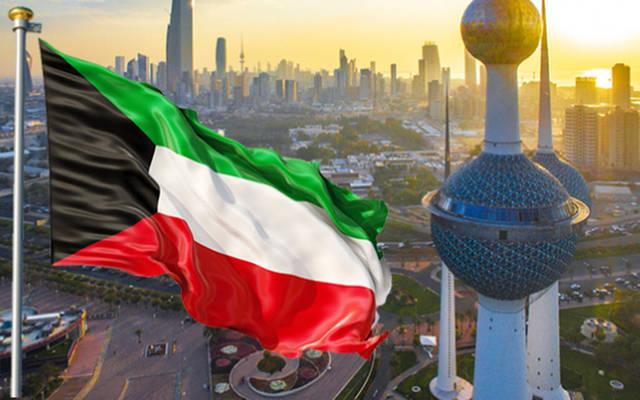كم عدد محافظات الكويت .. اعرف خريطة محافظات الكويت