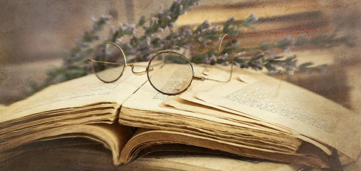 أشهر كتاب الروايات في مصر ورواياتهم الأكثر شهرة.. 7 كتاب يثق فيهم القراء