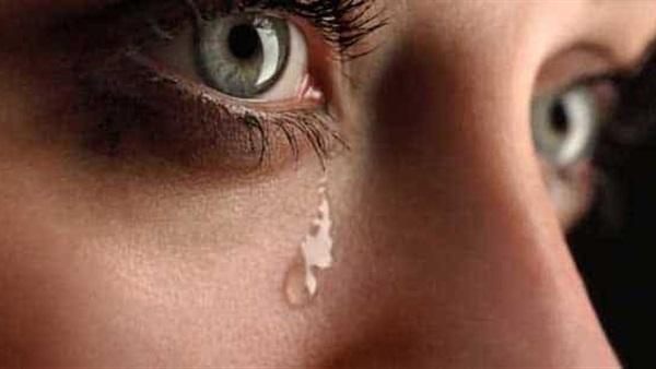 تفسير حلم البكاء على موت الاب للمتزوجة والعزباء والحامل والرجل