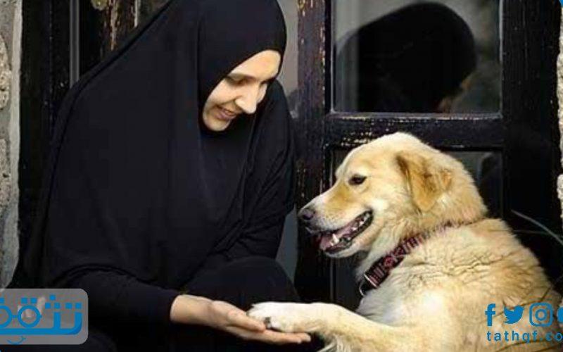 حديث الرسول عن الكلاب بالشرح الكامل