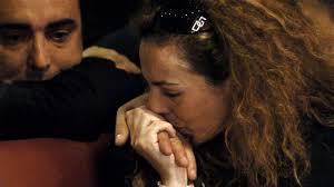 حكم تقبيل الزوجة يد زوجها كما ذكر في القرآن الكريم والسنة النبوية