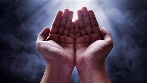 دعاء للميت يوم الجمعة عن الرسول صلى الله عليه وسلم وصيغ أخرى للدعاء
