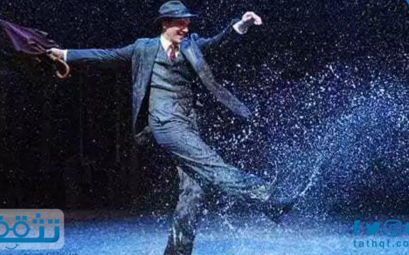 تفسير حلم الرقص لابن سيرين وفي أماكن مختلفة
