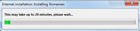 كيفية تغيير اللغة في ويندوز 7 من تطبيق Vistalizator
