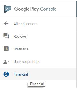 كيفية رفع تطبيق أندرويد على جوجل بلاي وضبط جميع الإعدادات
