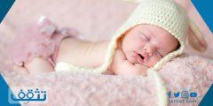 رسائل التهنئة بالمولود الجديد وعبارات مباركة بالإنجليزي