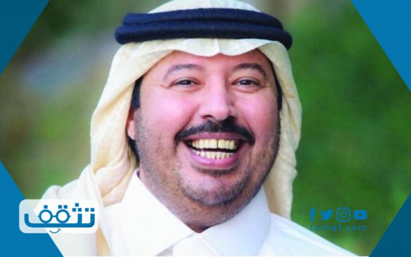 الشاعر علي بن حمري القحطاني ويكيبيديا