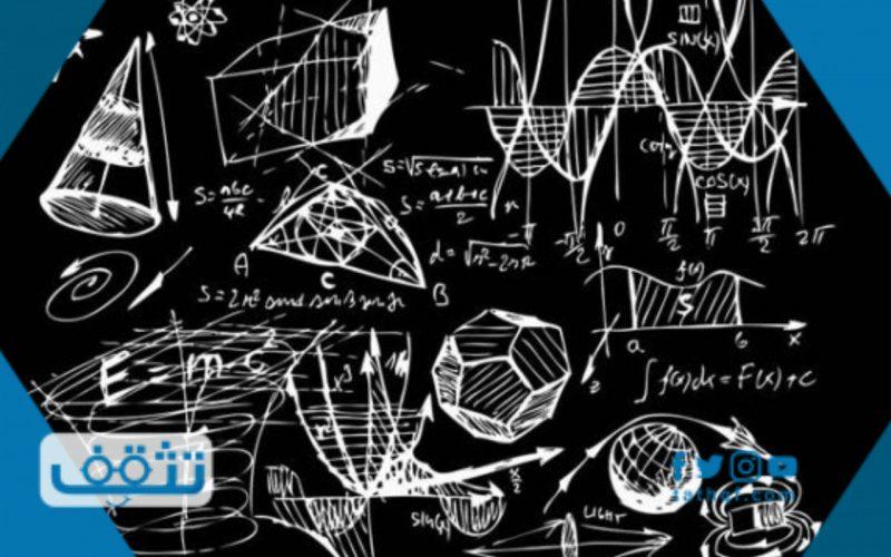 بحث رياضيات جاهز للطباعه متكامل العناصر