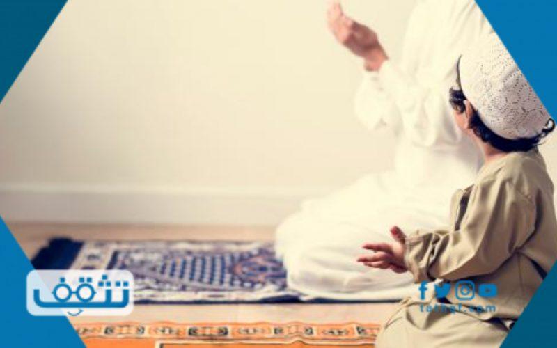 ادعية الرسول في رمضان وأبرز أدعية الصحابة