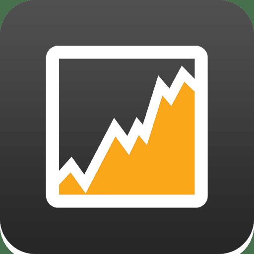 برنامج تحليل الاسهم السعودية