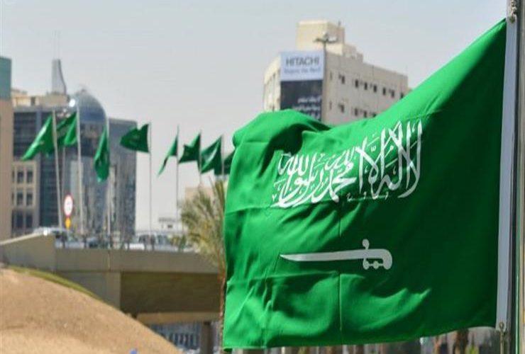 ما هو نظام الكفالة في السعودية سابقا وحاليا.. كافة التفاصيل