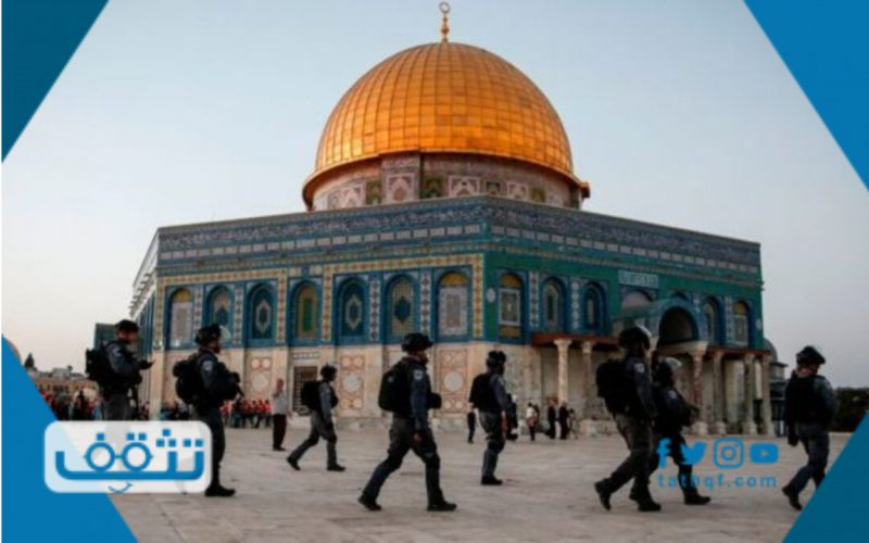 دعاء لاخواننا في فلسطين اللهم اقذف الرعب في قلوب أعدائهم
